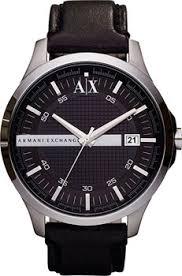 Наручные <b>часы Armani Exchange</b>. Оригиналы. Выгодные цены ...
