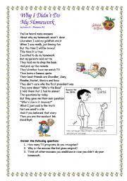 Who will do my homework for me Kindergarten math homework help