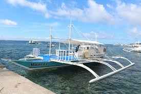 Image result for cebu island hopping