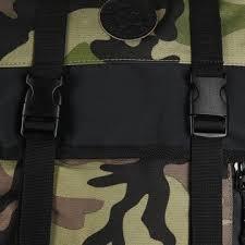 <b>DC Shoes рюкзак</b> туристический EDYBP03204-RRP6 купить в ...