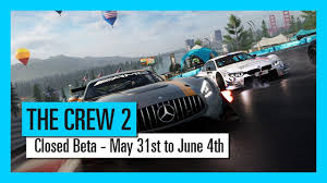 The Crew 2 Act Like A Narrative Designer The Crew 2 Guide To The Best Locations Tips