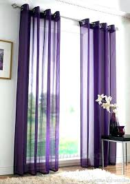 plum colored bedroom curtains full size of living room colors purple bedrooms for dark purple curtains for living room professional dark bedroom