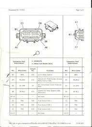 2000 impala wiring harness diagram wiring diagrams value 2000 impala wiring harness diagram