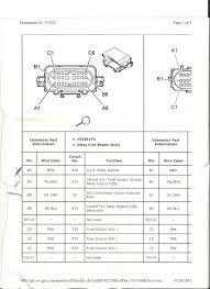 2000 impala wiring schematics wiring diagram rows 00 impala wiring diagram wiring diagrams 2000 chevy impala wiring harness wiring diagram expert 2000 impala