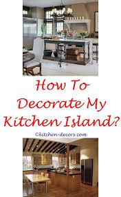 Modular Kitchen Designs With Price Kitchen Decor Kitchens And Classy One Wall Kitchen Designs Set