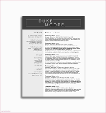 Sample Resume For Software Engineer With 2 Years Experience Resume Sample Java Programmer New Resume Sample Resume For Software