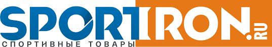 <b>Sport</b>-<b>iron</b>, магазин <b>спортивных</b> товаров в Томске на 79 ...