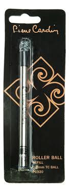 Купить <b>стержень для роллерной</b> ручки pc320-02 от Pierre Cardin ...