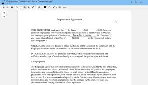 Document Fax Send And Receive Pdf Documents Via Fax Dochub