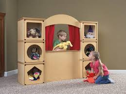 eco friendly puppets roomeez puppet theatre