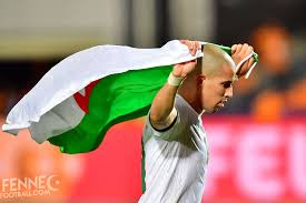 """Résultat de recherche d'images pour """"algerie champion d'afrique 2019"""""""
