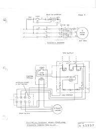 mcc wiring diagram diagram wiring wiring wiring data wiring diagram mcc wiring diagram diagram wiring wiring wiring data wiring diagram westinghouse mcc wiring diagram