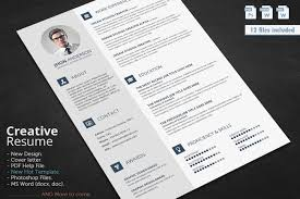 Awesome Creative Engineering Resume Gallery - Simple resume Office .