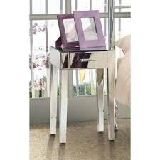 Nachttisch Verspiegelt Perfect Nachttisch With Nachttisch