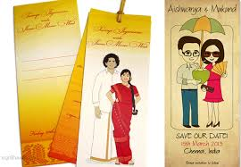 weave your love story into your wedding card! myshaadi in South Indian Wedding Cards weave your love story into your wedding card south indian wedding cards