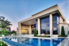 famous architectural houses. Beautiful Houses Architect Designed Homes For Sale Stunning Modern Beach Sketch Famous  Architecture  House Plans Architect Designed Architectural Houses U