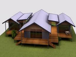 home office building kits. Home Office Cheap Kit Building A House Design Ideas Kits H