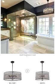 restoration hardware crystal chandelier best of bathroom ideas with wonderful inspiration in images craigslist
