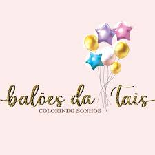 We did not find results for: Baloes Da Tais Curitiba Home Facebook