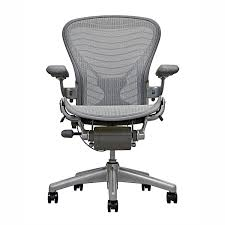 innovative good desk chairs best office desk chair good furniture
