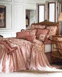 sweet dreams carissima bed linens