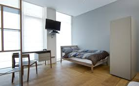 Single Bedroom Furniture Single Bed Single Beds From Mint Furniture Architonic