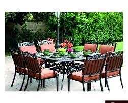target patio bar set. Perfect Patio World Market Patio Furniture Staggering Bar Sets Wooden Ideas Target  Furnit Sears Outdoor Chairs Set  Throughout S