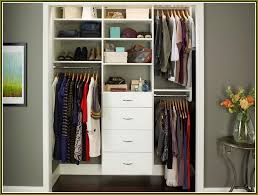 Adorable Creative Closet Ideas For Small Spaces Of Decorating Decoration  Fireplace Gallery