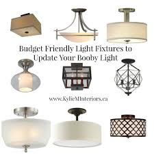 what is a lighting fixture. Budget Friendly Lighting Update (Warning: Graphic Content\u2026wink Wink) What Is A Fixture I
