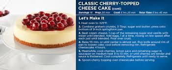 cream cheese meijer grocery pharmacy