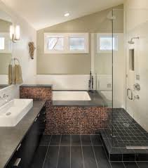 Bhg Kitchen And Bath Bhg Kitchen And Lovely Bathroom Ideas Magazine Interior Design