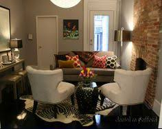 furniture arrangement for small spaces. Ravishing Living Room Furniture Layout Small Space Fresh On Decorating Spaces Concept Backyard Gallery Arrangement For