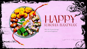 hindi essay on raksha bandhan happy raksha bandhan quotes status  best raksha bandhan images hd hd photos raksha bandhan
