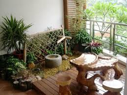 Small Picture Balcony Garden Designs Indelinkcom