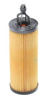Mopar 68191349ac Engine Oil Filter For 14 20 Jeep Wrangler Jl Jk Gladiator Jt With 3 6l Engine