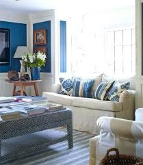 sample living room designs cosy living room design simple false ceiling designs for living room cost