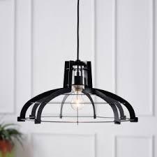 edison pendant lighting. Walker Edison Classic Slice HNIP20CLAS Pendant Light Lighting