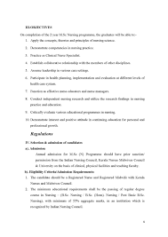 cheap resume ghostwriter websites gb the secretary chant by marge look at your syllabus prospectus and write items that you dissertation prospectus outline aploon studylib