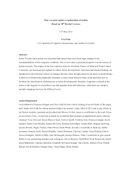 solutions essay examples youth unemployment