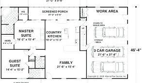 ranch style home plans ranch style home plans sq ft house under floor unique architectures winning