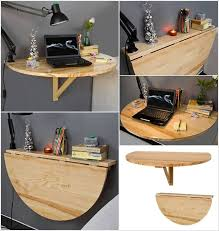 space furniture design.  space 24 insanely clever space saving interiors a dropleaf table intended furniture design r