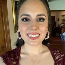 Marcela Curran (@marcelacurran) | Twitter