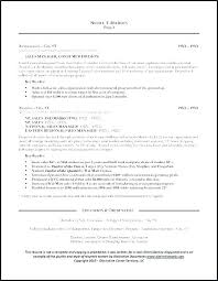 2 Page Resume Template Magnificent Full Resume Format Download Resume Template Download Download Resume