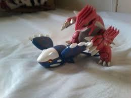 Yveltal Zygarde Xerneas Pokémon Baby