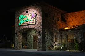 investors recipe to fix olive garden is nearly endless