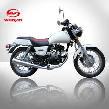2015 chinese chongqing wonjan 150cc cruiser chopper motorcycle