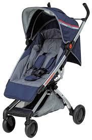 <b>Прогулочные коляски Foppapedretti</b> - купить <b>прогулочную коляску</b> ...
