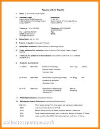 Sample Teacher Resume Indian Schools 24 Resume Format For School Teacher Manager Resume 11