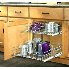 frying pan storage baking rack full size of kitchen multi tiers pot kmart pots and pans