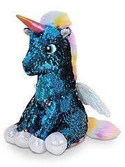 <b>Мягкая игрушка Мишка</b> музыкальная 28 см V92573-28 <b>Мульти</b> ...